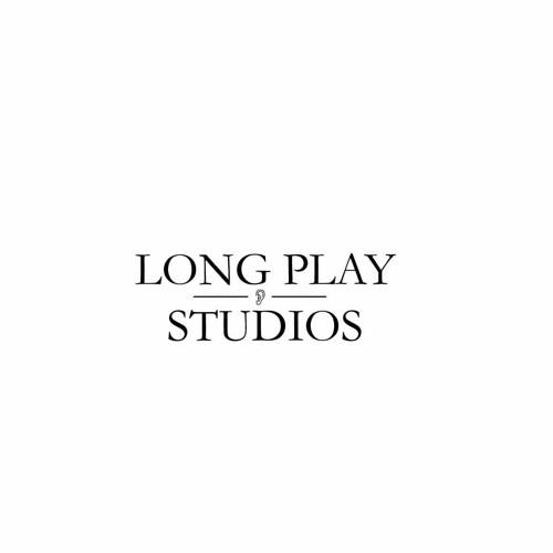 Long Play Studios's avatar