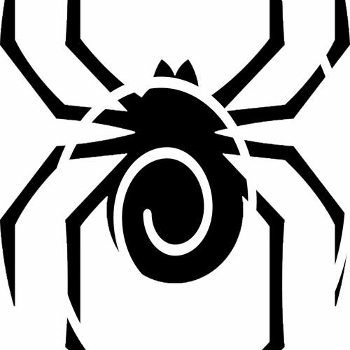 Psider's avatar