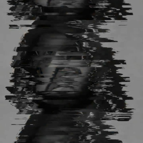 AZEL PHARA's avatar
