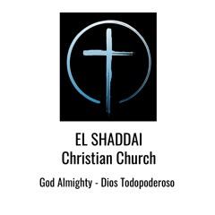 """09-26-2021 - """"Tiempo de salvación"""" - Pastor Edwin Castro"""