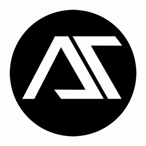 Alex Twitchy's avatar