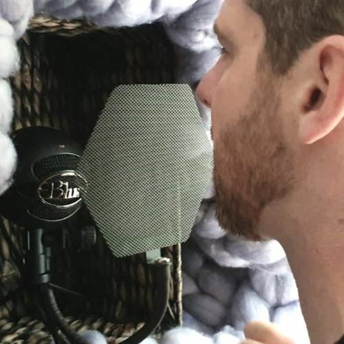 DavidHunsdale's avatar