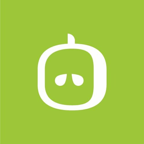 𝒿𝓊𝒾𝒸𝓎 𝑔𝒾𝓇𝓁 🍏's avatar