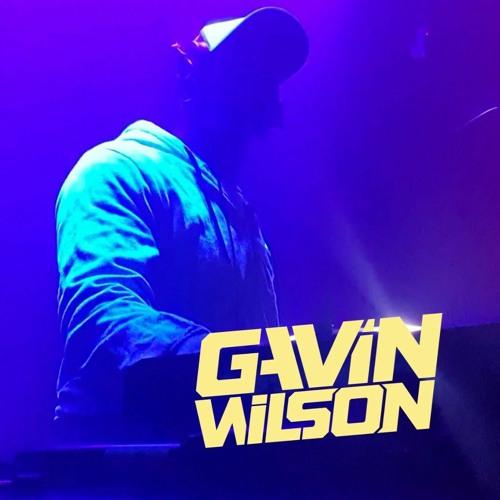DJ Gavin Wilson (Boxa)'s avatar