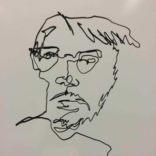 Jacob Hiser's avatar