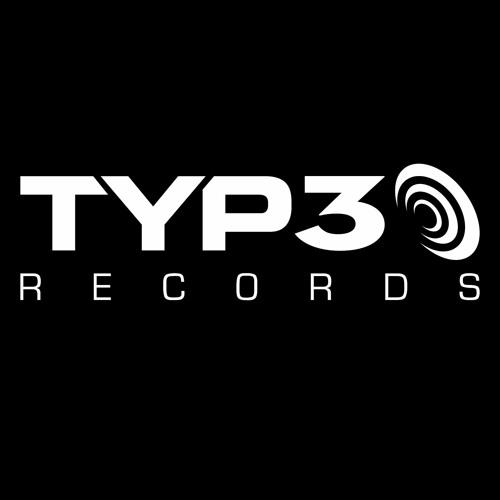 Typ3 Records's avatar