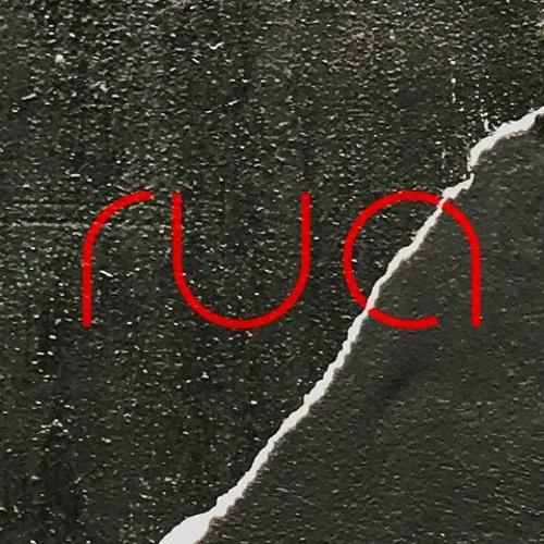 ruadoabsurdo's avatar