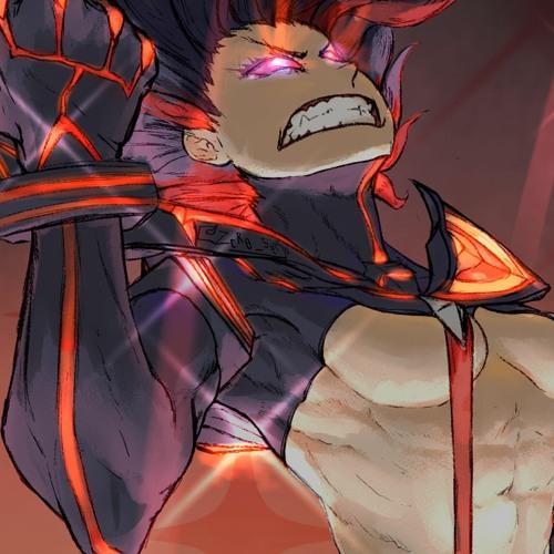 Setsu's avatar