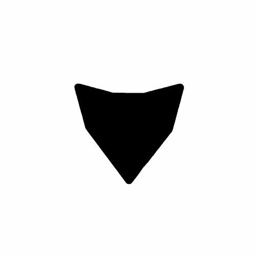 EkkoFox's avatar