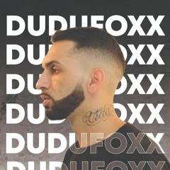 Dudu Foxx Nos Beatz