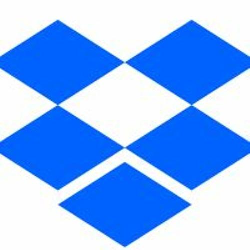 Dropbox Australia & NZ's avatar