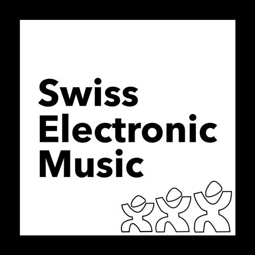 swiss electronic music's avatar