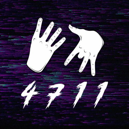 4711er's avatar