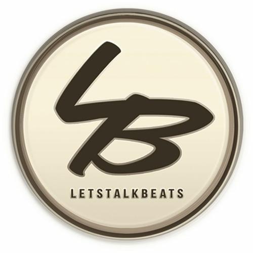 Letstalkbeats's avatar