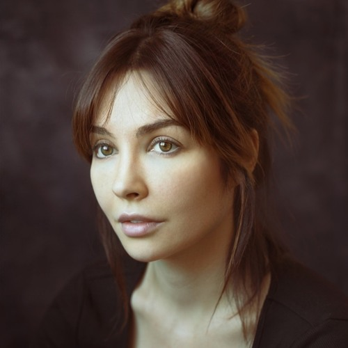 Alix Bénézech's avatar