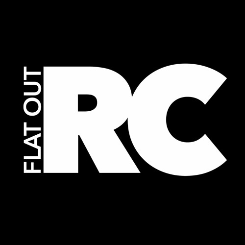 Flat Out RC's avatar