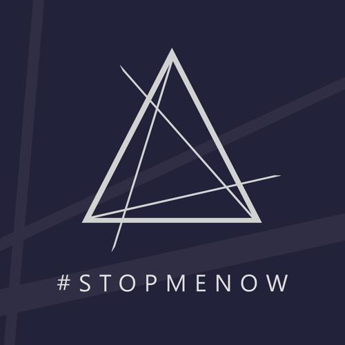 #Stopmenow's avatar