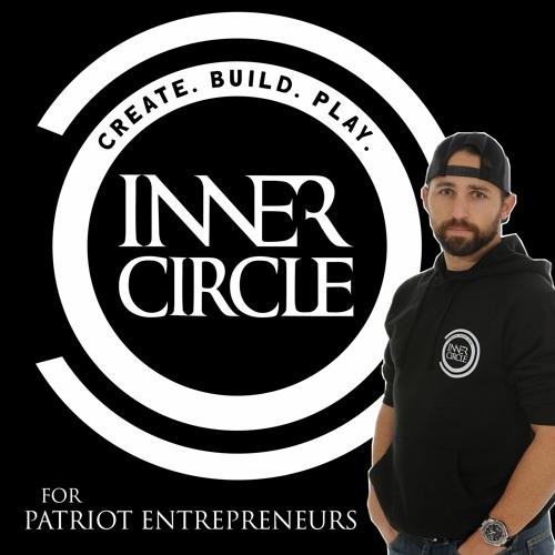 Inner Circle Podcast's avatar