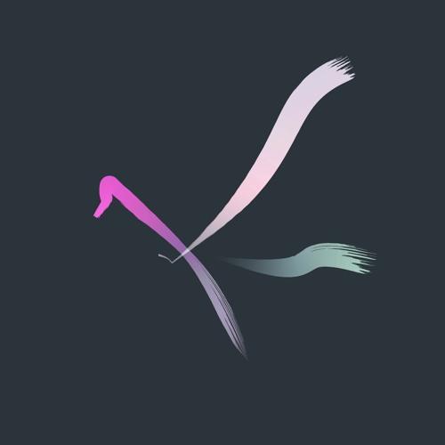 Avans's avatar