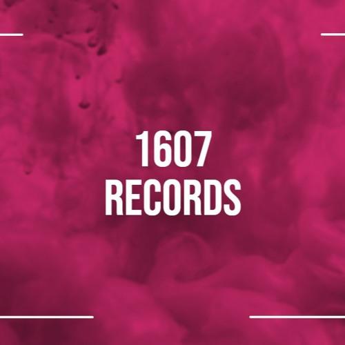 1607 Records's avatar