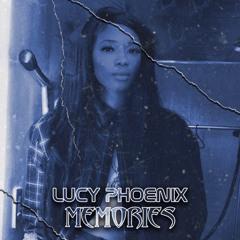 Lucy Phoenix