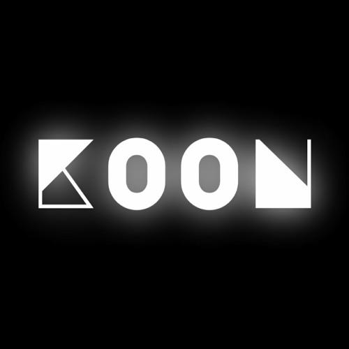 DJ_KooN's avatar
