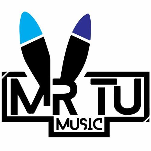 MRTU MUSIC's avatar