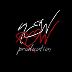 NewRow Production