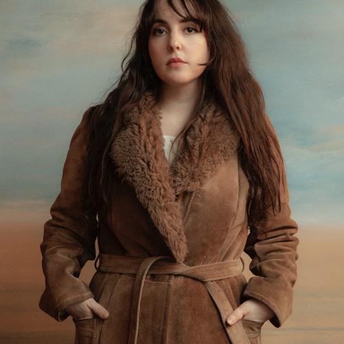 Emily Frembgen's avatar