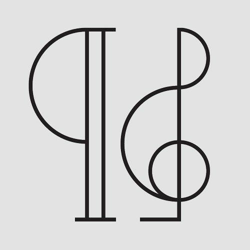 Pilcrow Music's avatar