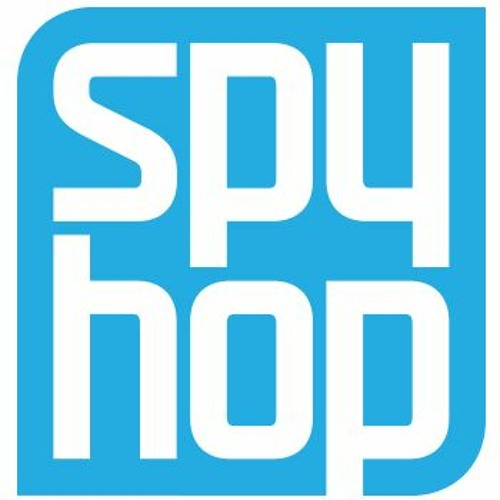 Spy Hop Productions's avatar