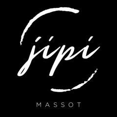 Jipi Massot