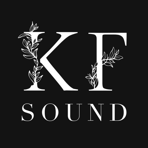 Kingdom Focus Sound's avatar