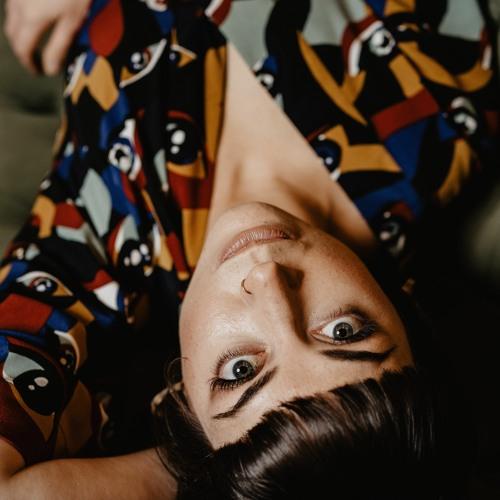 Polly Bolton's avatar