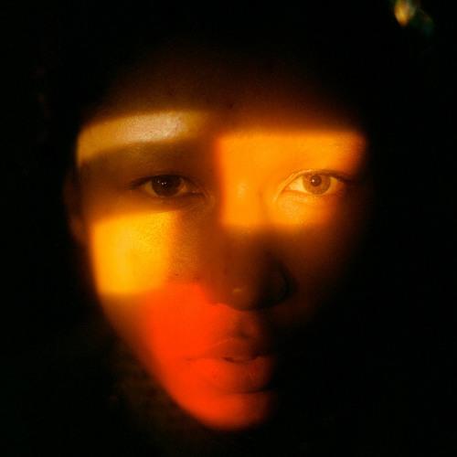 LAVA LA RUE's avatar