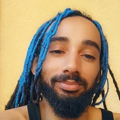 B-blunt's avatar