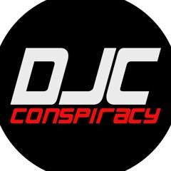 Conspiracy DJ