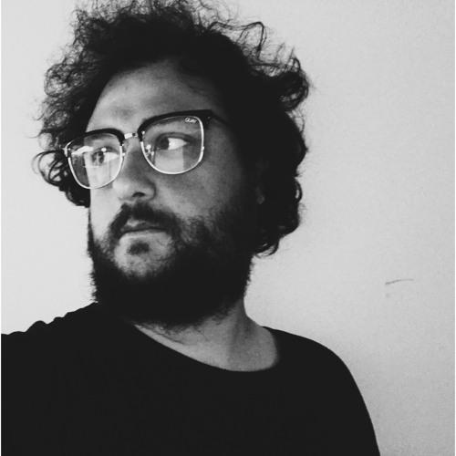 mirko loko's avatar