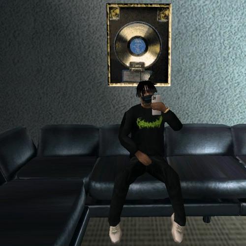 DARKFACE LESLIE's avatar