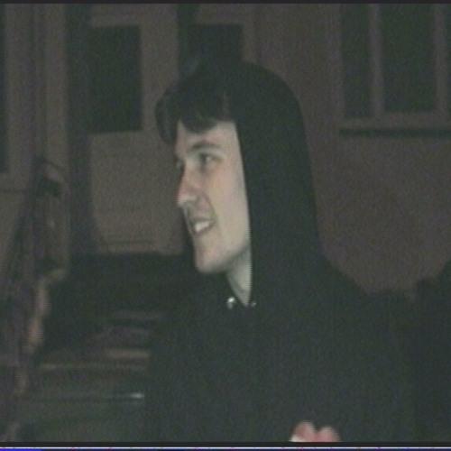 Jack Dwyer's avatar