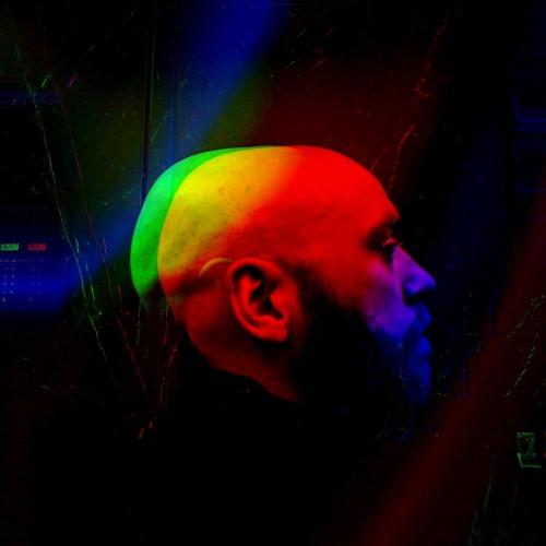 Sound Thief's avatar