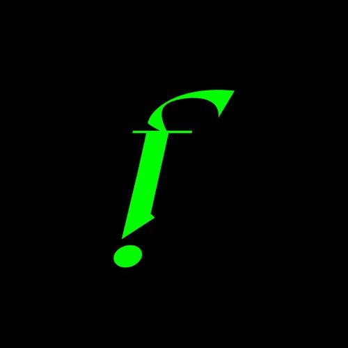 function!'s avatar
