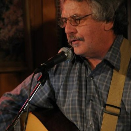 Roger W Cline's avatar