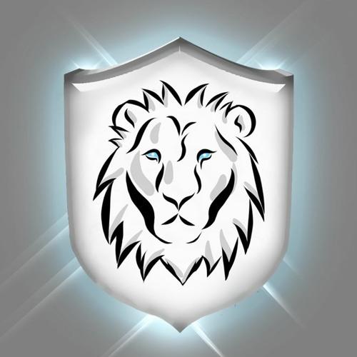 Videtto Studios's avatar