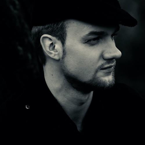 Henrik Åström's avatar