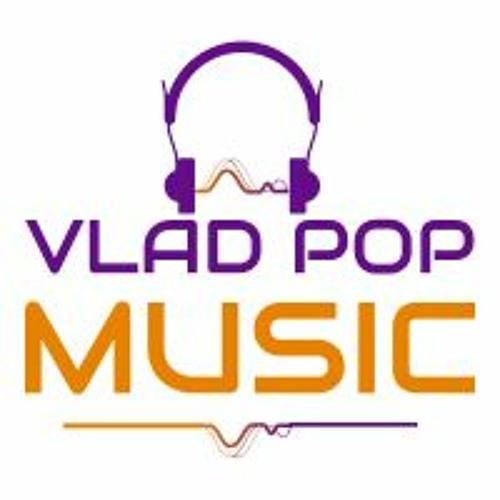 Vlad Pop's avatar