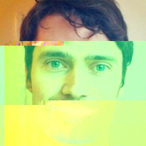 opyate's avatar