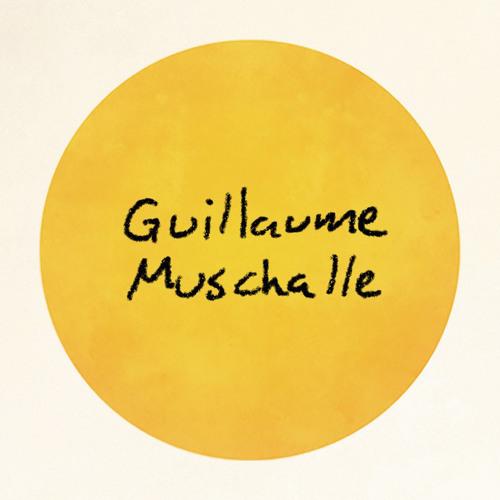 Guillaume Muschalle's avatar