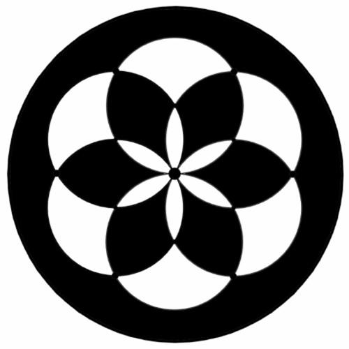 universocrearium's avatar