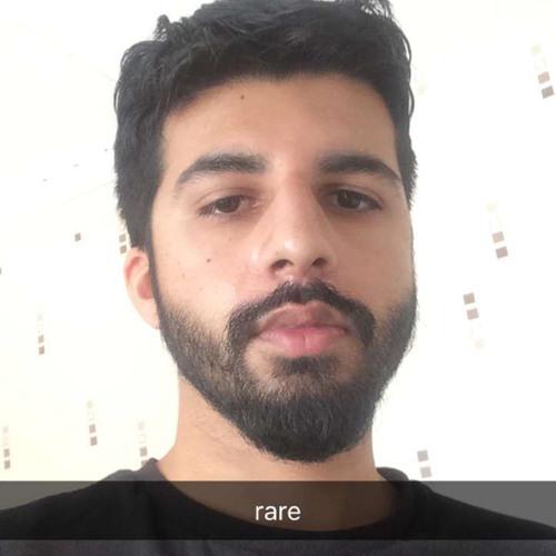 sanebeats's avatar